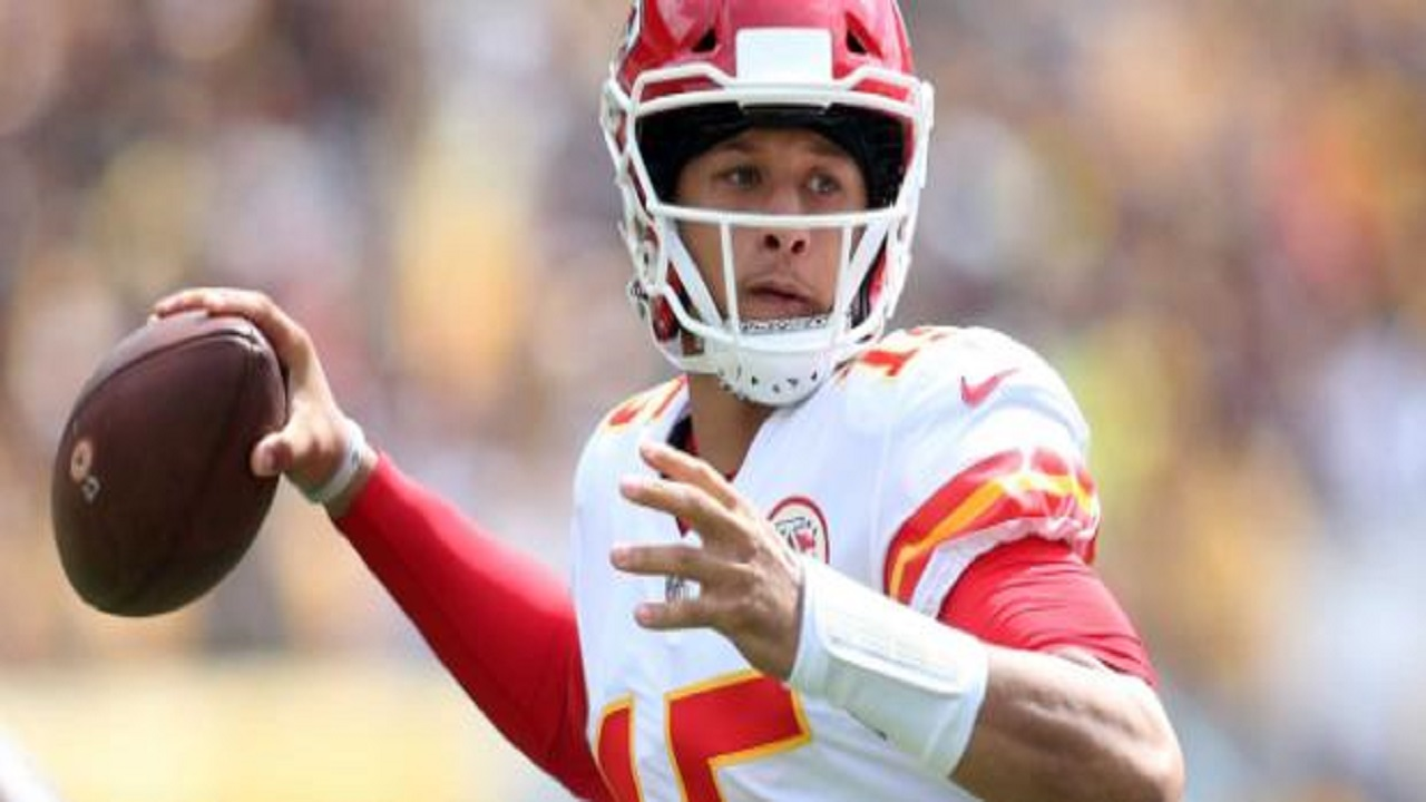 The 5 weirdest storylines in the NFL after week 6