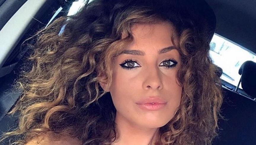Sara Affi Fella annuncia le vie legali: 'Appena potrò, parlerò'
