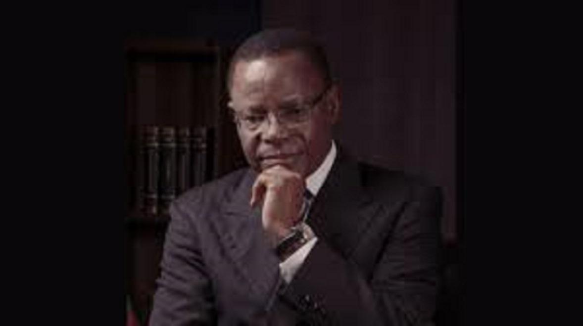 Maurice Kamto donne son opinion pour cette élection présidentielle 2018