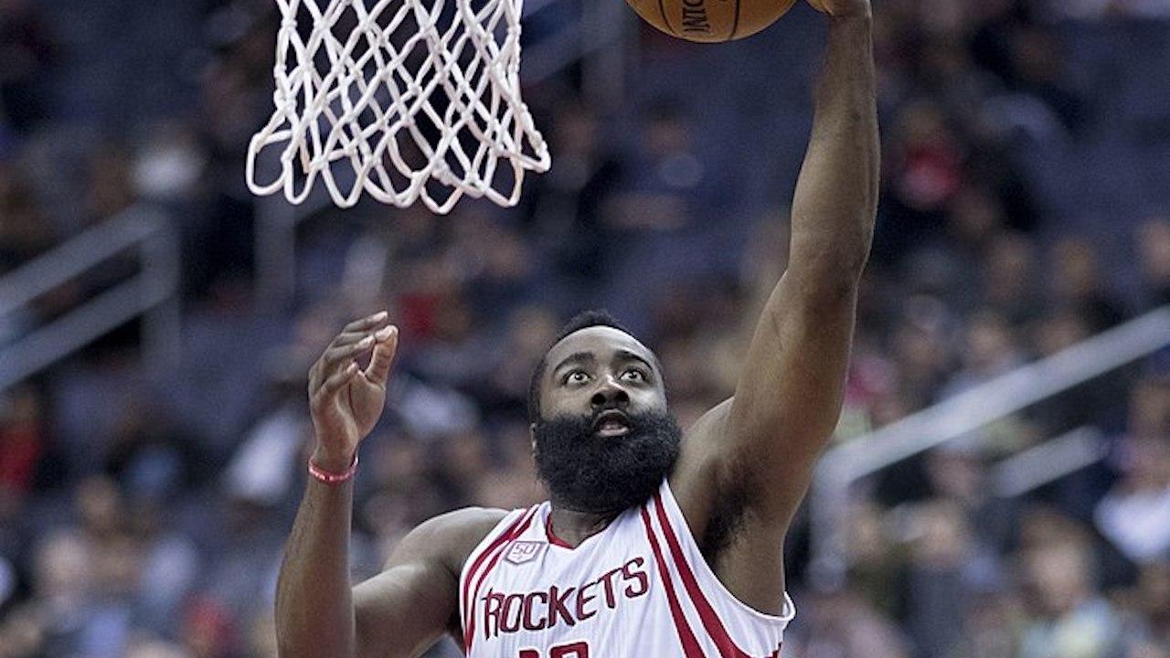 NBA schedule: Wednesday night's 5 matchups to watch