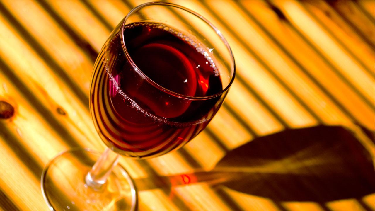 Arezzo, processato ristoratore: picchiò cliente per aver preso solo un antipasto