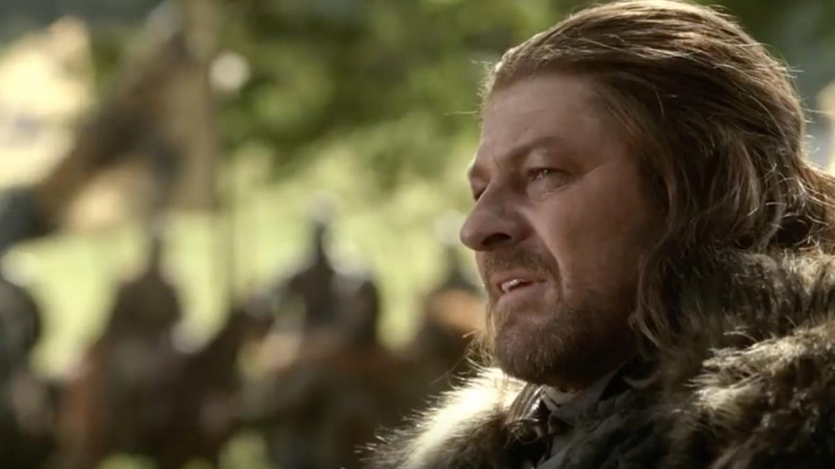 Sean Bean teases GoT Season 8 special reunion episode
