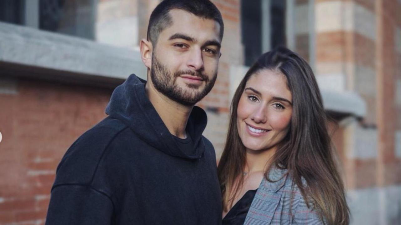 Koh-Lanta : Benoit demande Jesta en mariage