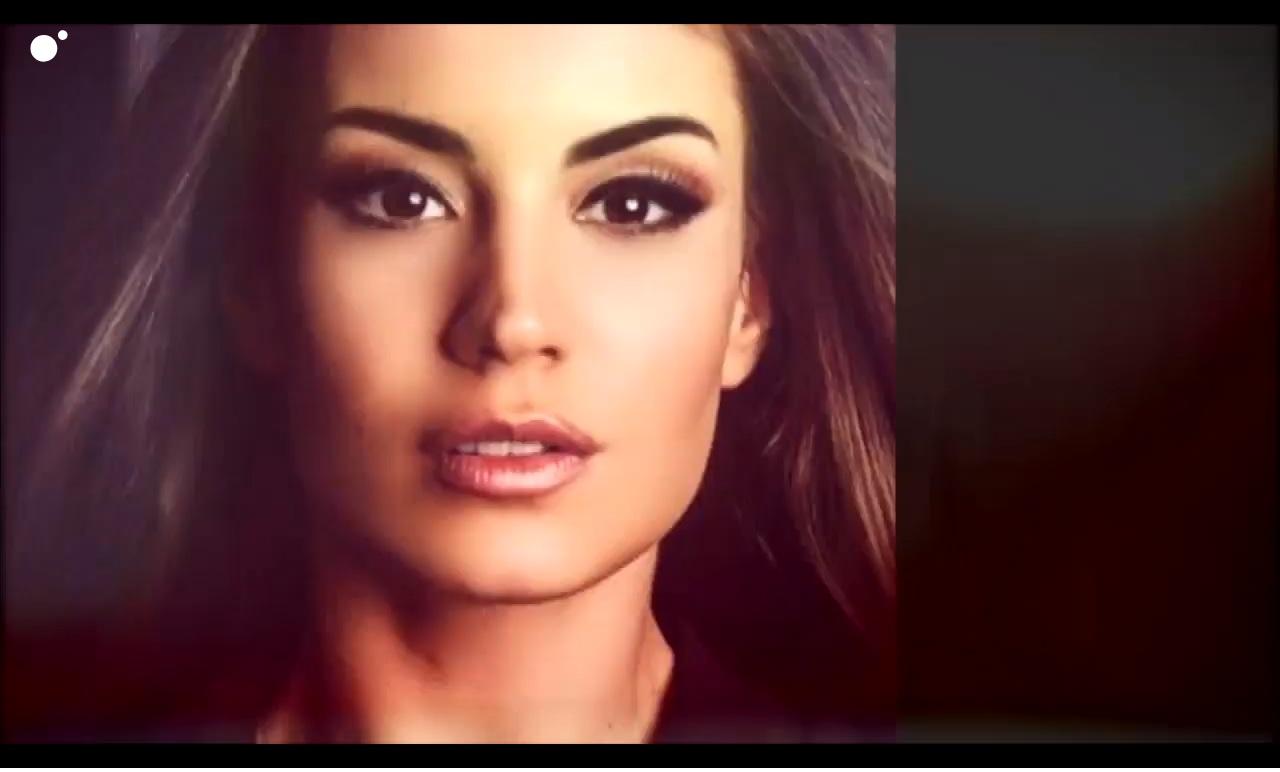 MYHYV: Miss España 2016 será la nueva tronista del show de citas