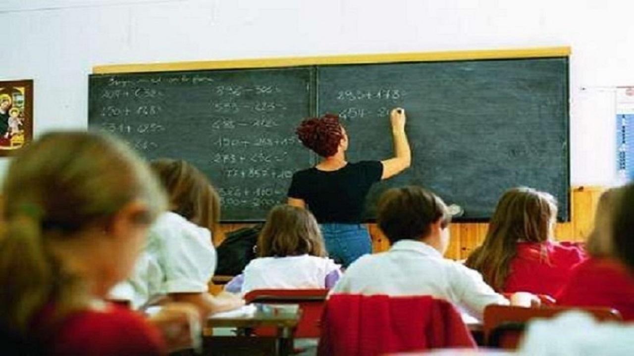 Concorso scuola infanzia e primaria: le domande forse dal 5 novembre