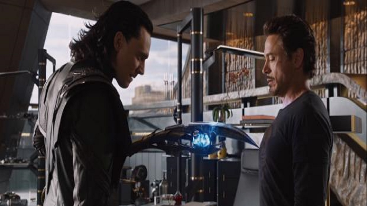 Rumors surround time travel in Avengers 4 in order to save the galaxy