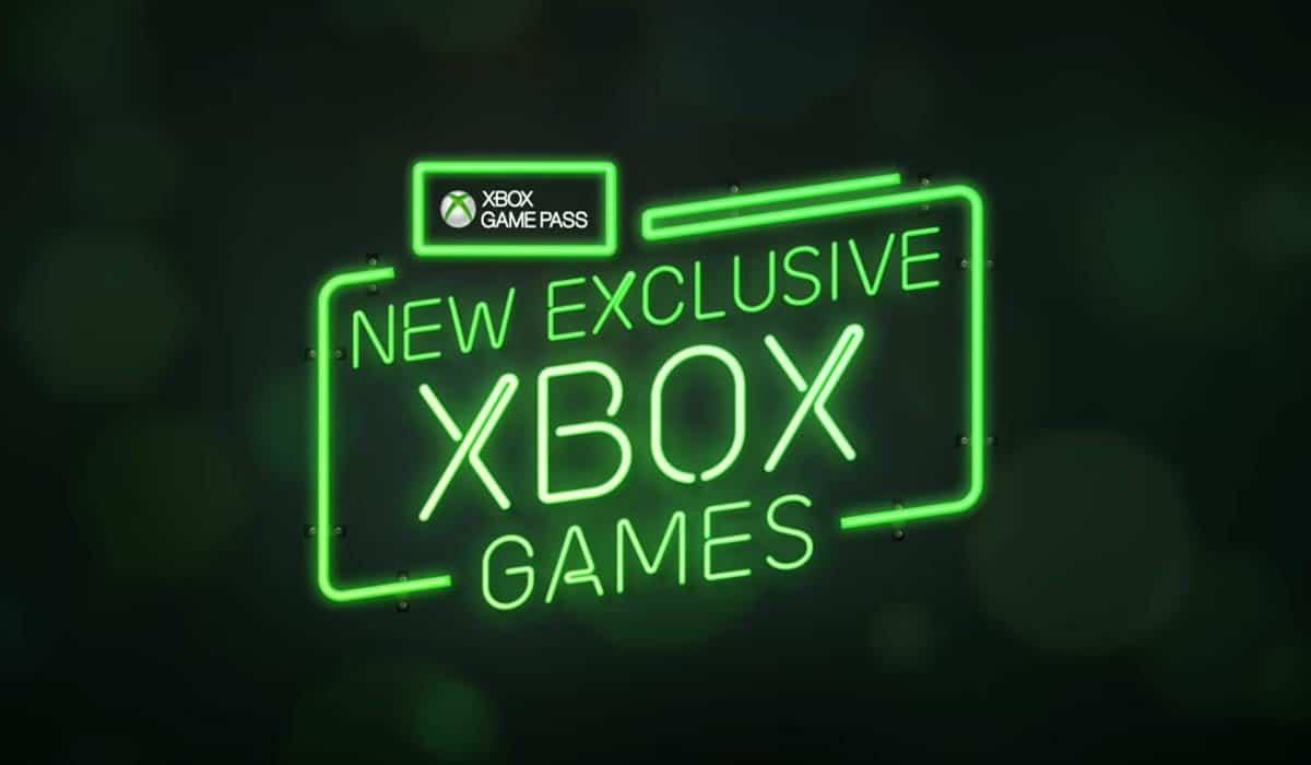 Microsoft's Xbox Game Pass reaching PC gamers very soon