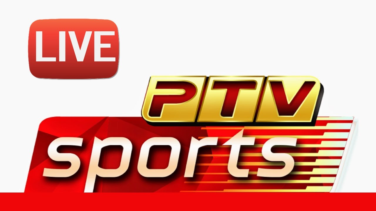 PTV Sports live cricket streaming Pakistan vs Australia 2nd T20 with highlights