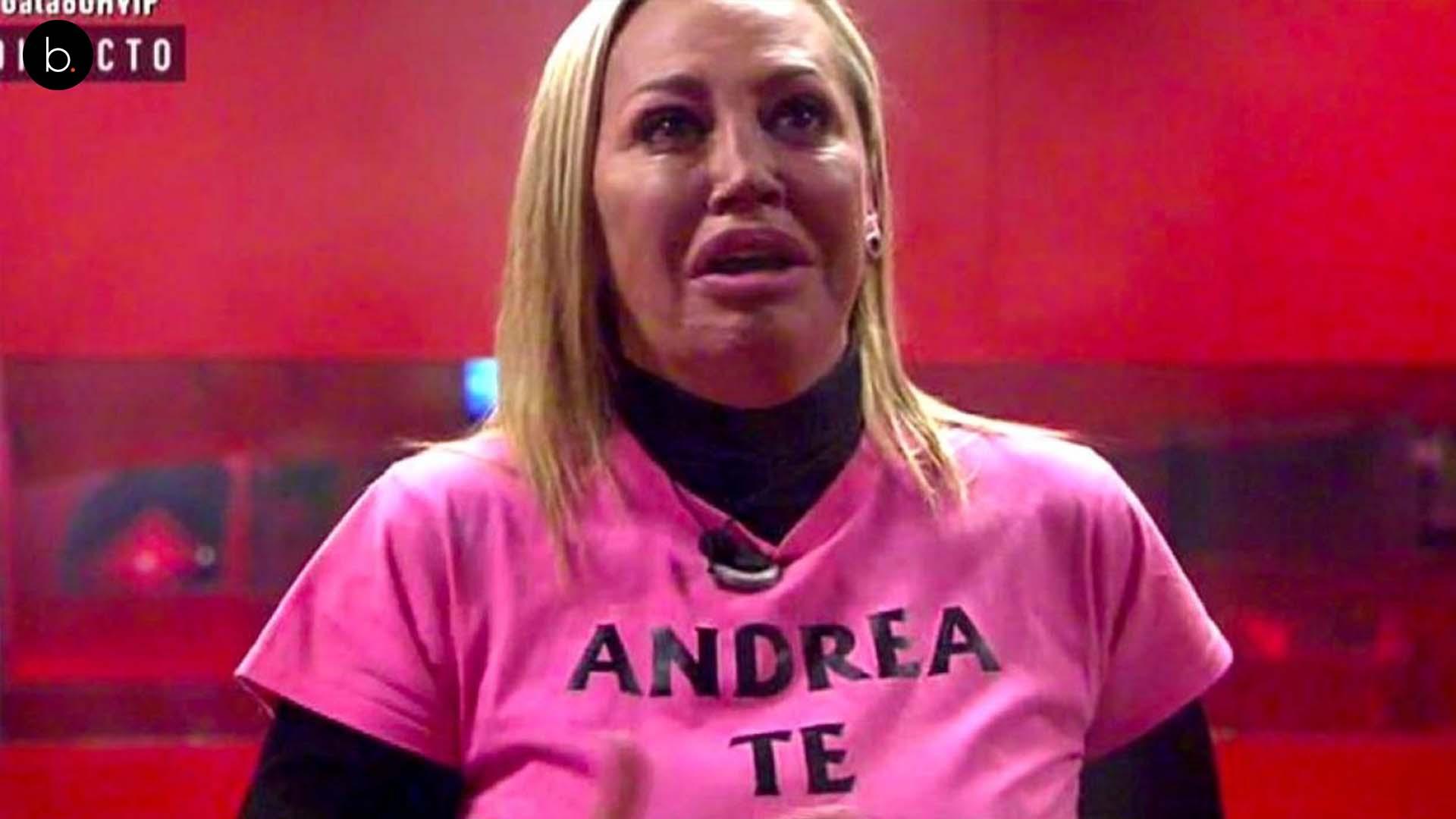Un vídeo de Kiko Matamoros destaparía tongo en el GHVIP que ganó Belén Esteban