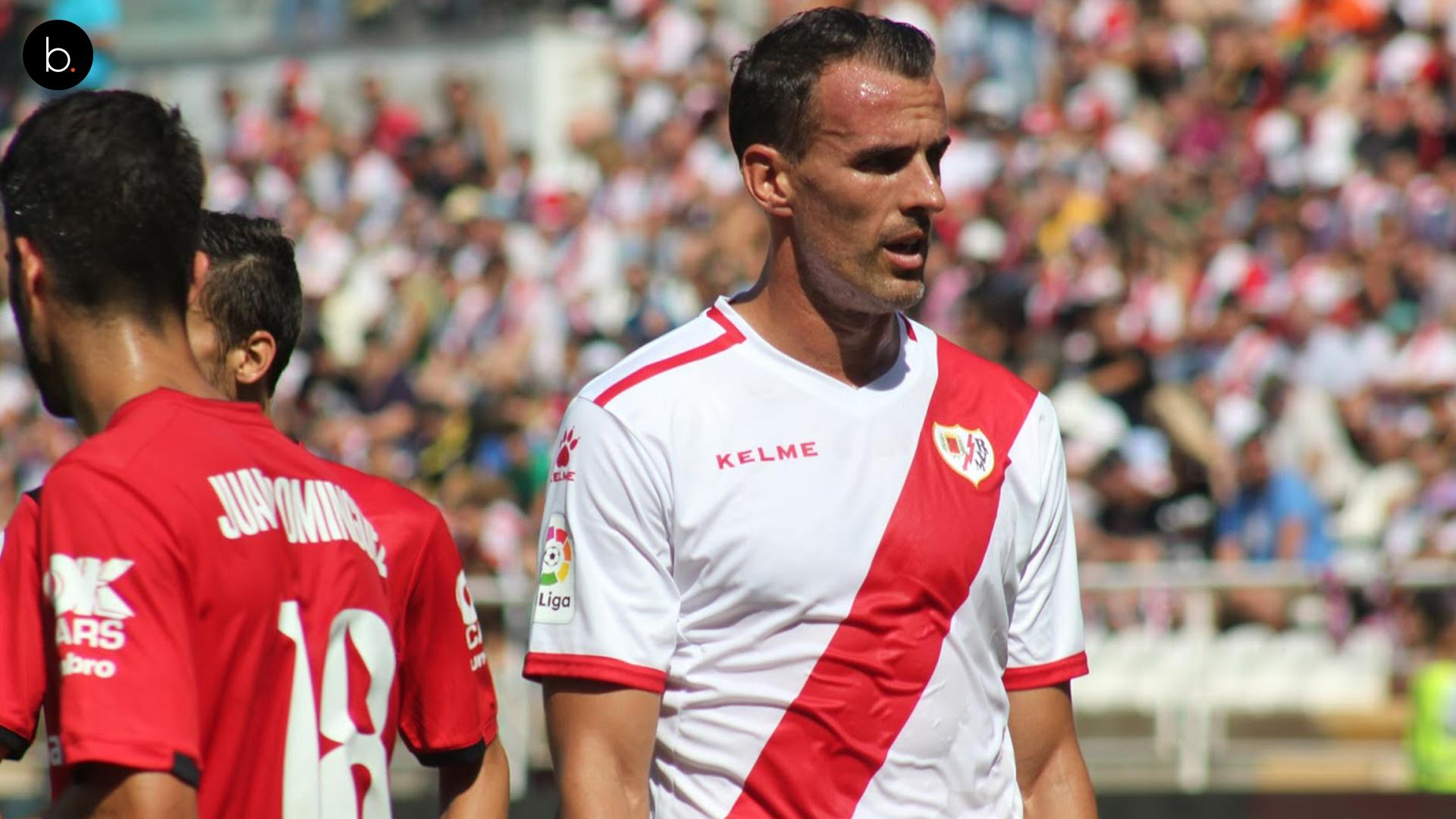 Amaya responsabiliza a Florentino Pérez y defiende a Lopetegui