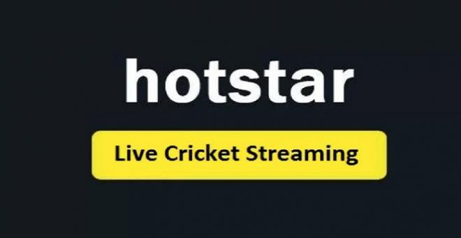 Hotstar live cricket streaming India vs West Indies 5th ODI with highlights