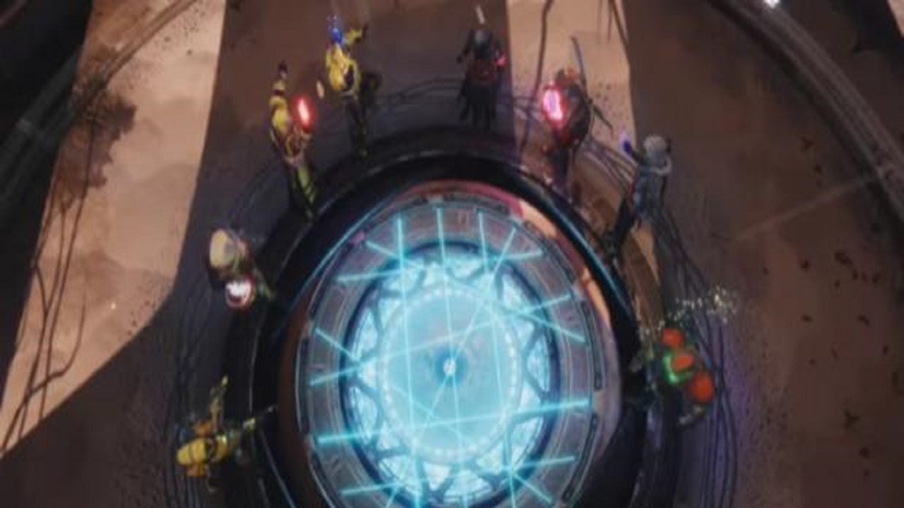 Destiny 2 news includes Gambit Ghost