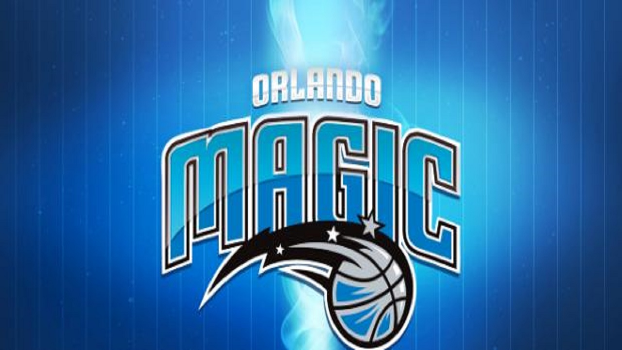 5 best performers in the Clippers win over the Magic