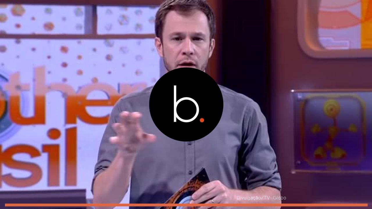 Big Brother Brasil 19 tem estreia antecipada