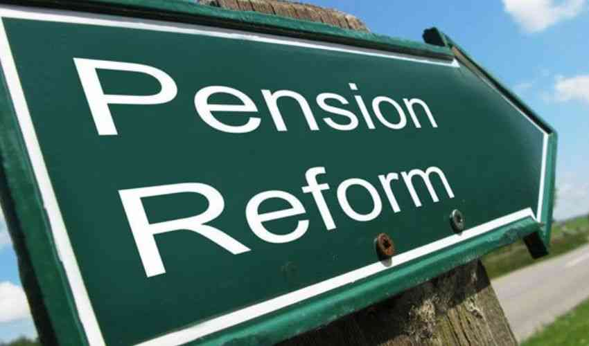Riforma pensioni: Nel 2019 potrebbero esserci 360.000 uscite anticipate