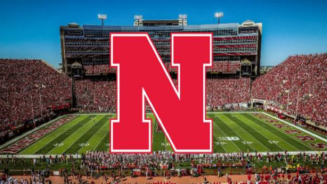 Nebraska opening as 18-point favorites is a sign of the times