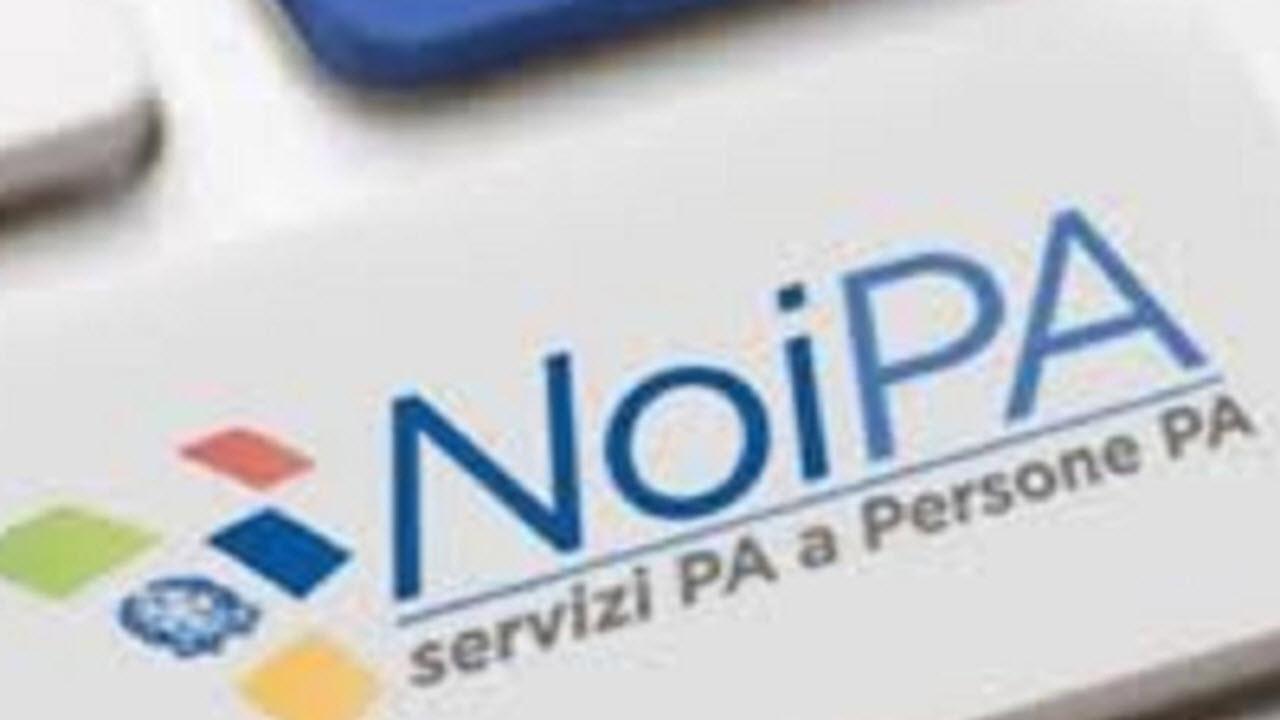 NoiPa, l'acconto dell'Irpef potrebbe abbassare lo stipendio di novembre