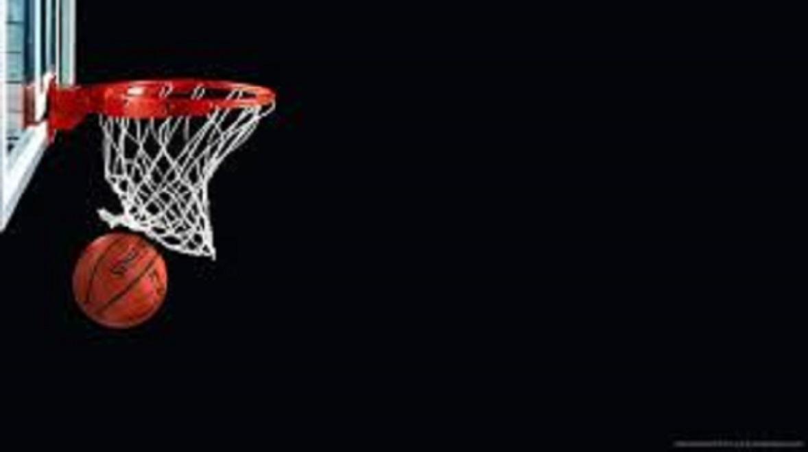Le résumé des matches de la nuit en NBA