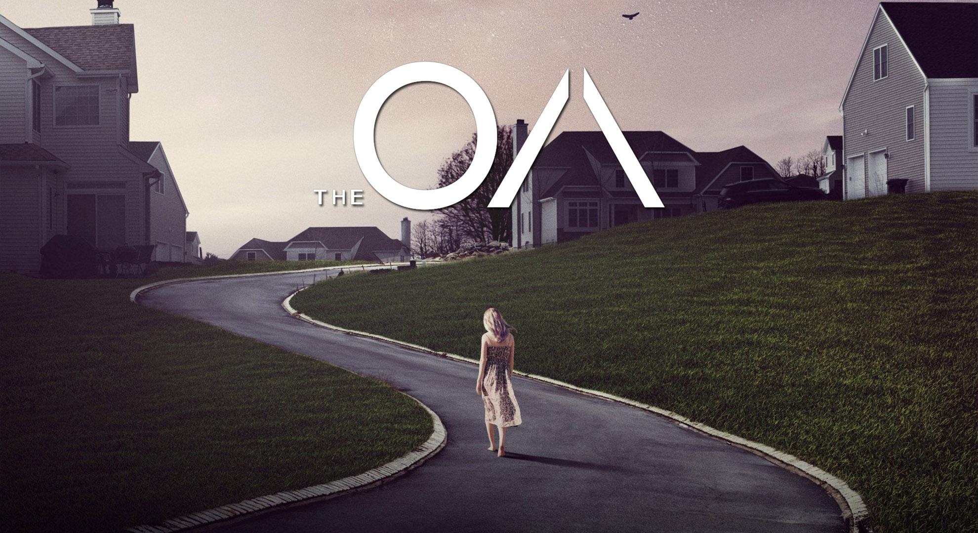 The OA : enfin des nouvelles de la saison 2