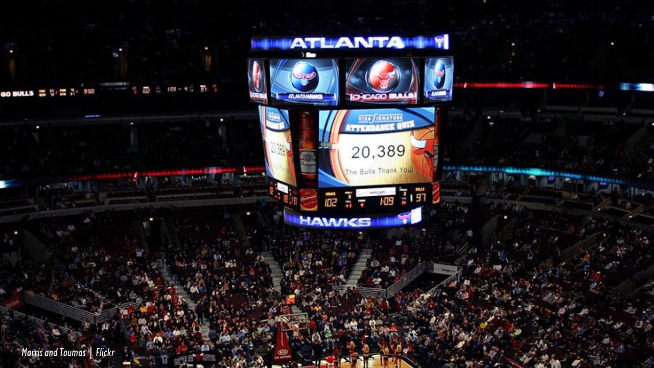 NBA: New York Knicks vs Atlanta Hawks preview