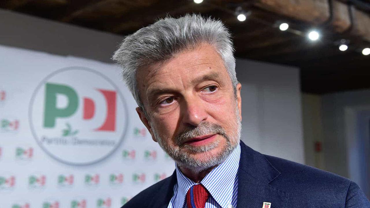 L'ex ministro Damiano scettico sulle risorse stanziate per la quota 100