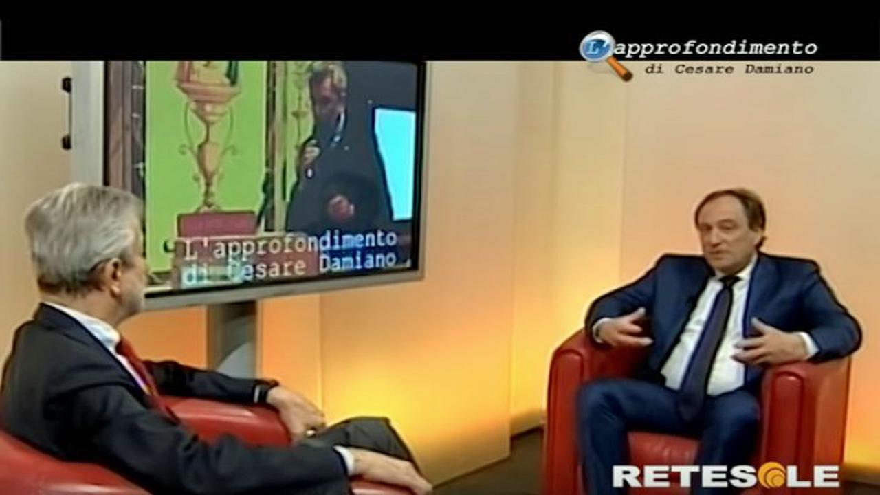 Pensioni, Proietti (UIL) a Damiano: 'Si deve continuare a cambiare la Fornero'