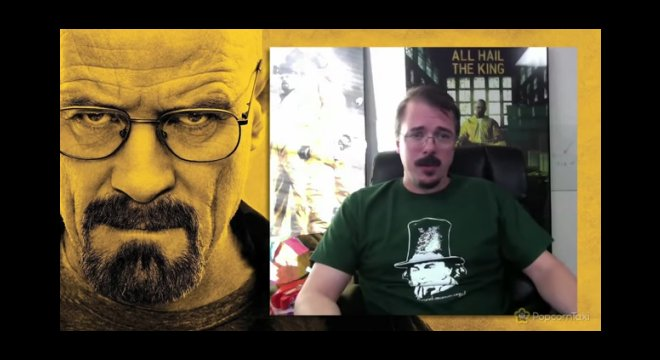Breaking Bad is breaking ground by spinning out of TV to feature-length film