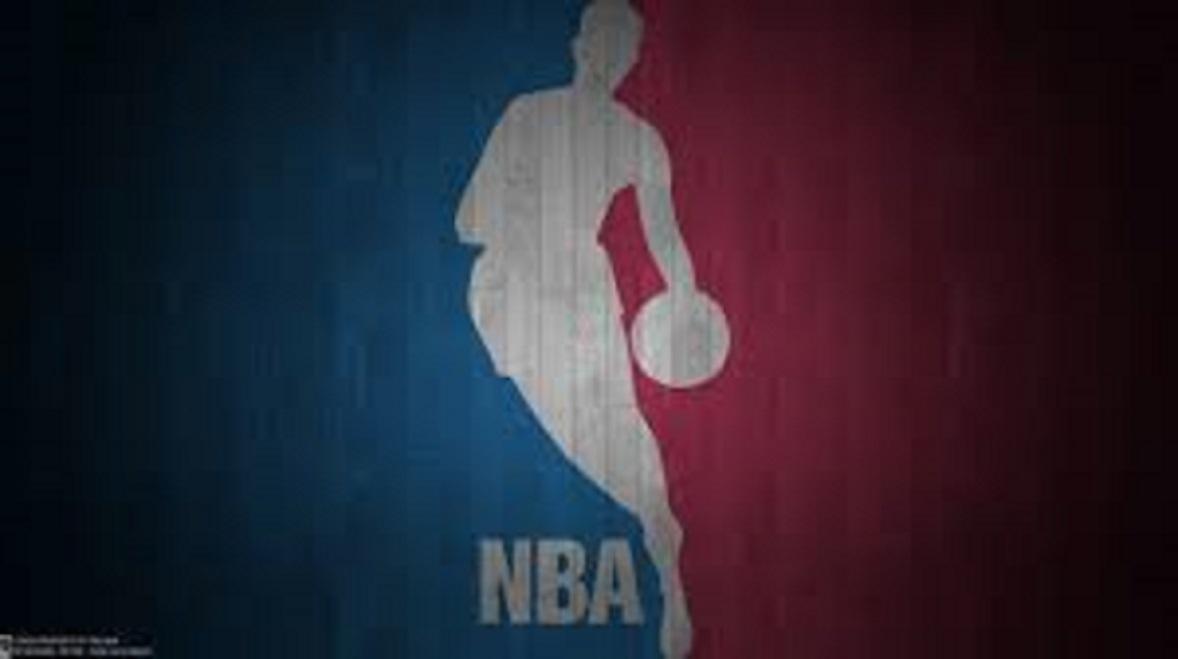 5 rencontres de la nuit NBA en vidéo (9/11)