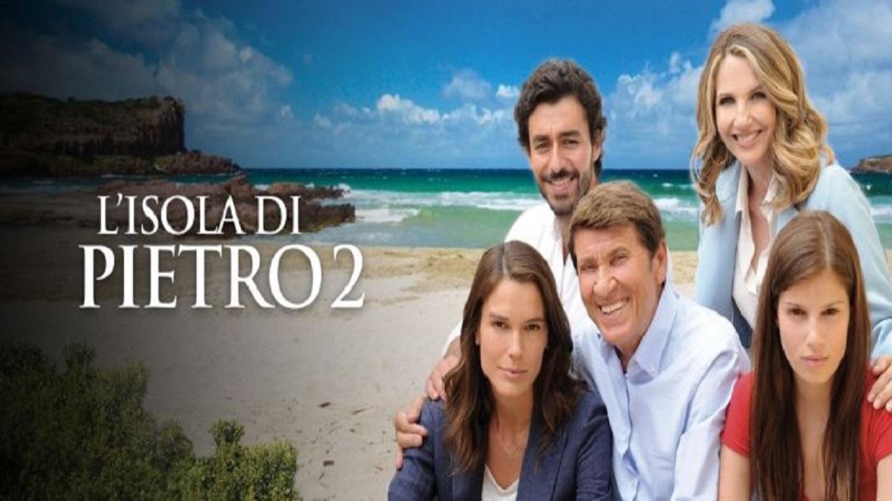 Mediaset Streaming