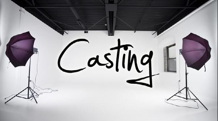Casting per lo show 'Chi vuol essere milionario?' e per uno spot pubblicitario