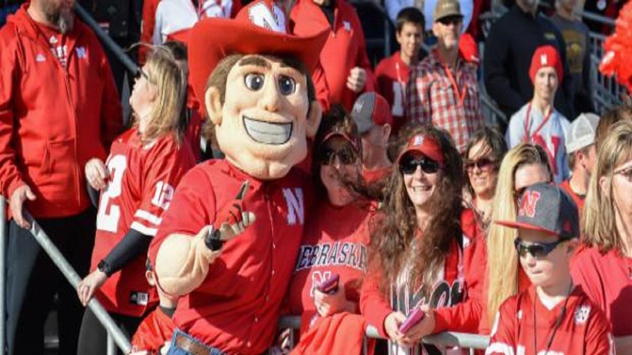 Nebraska football impresses 2021 defensive tackle recruit
