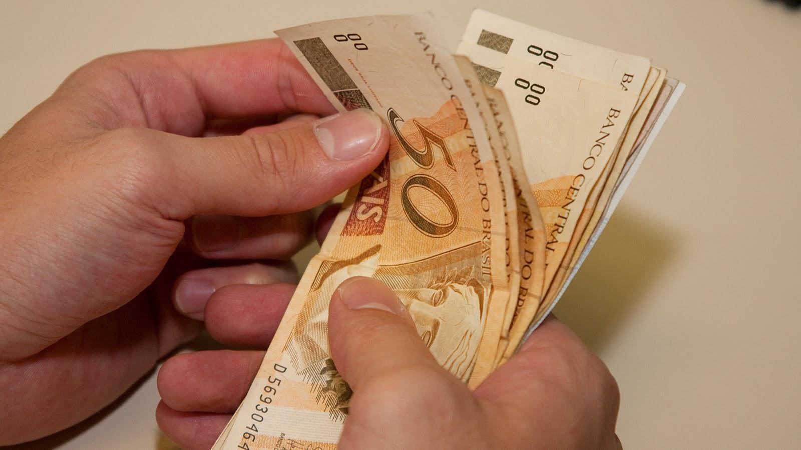 Salário mínimo pode ter aumento acima do esperado