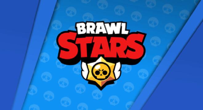 Brawl Stars llegará en breve al mercado de los móviles