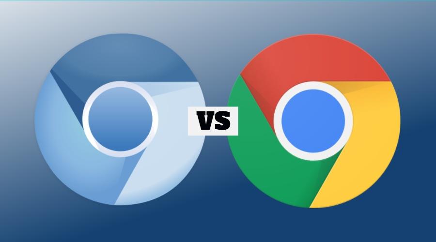 Nuovo aggiornamento per Google Chrome: mai più addebiti non autorizzati