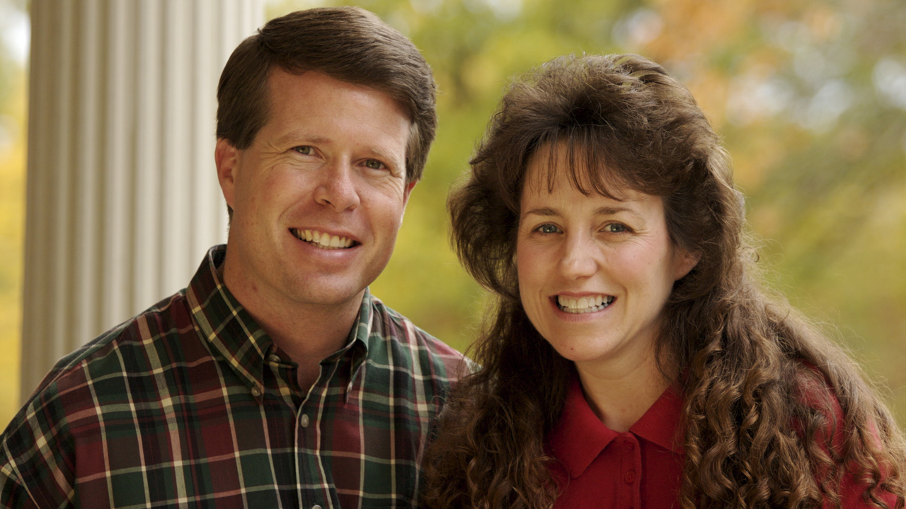 Duggars family rules on Father-Daughter dances explained