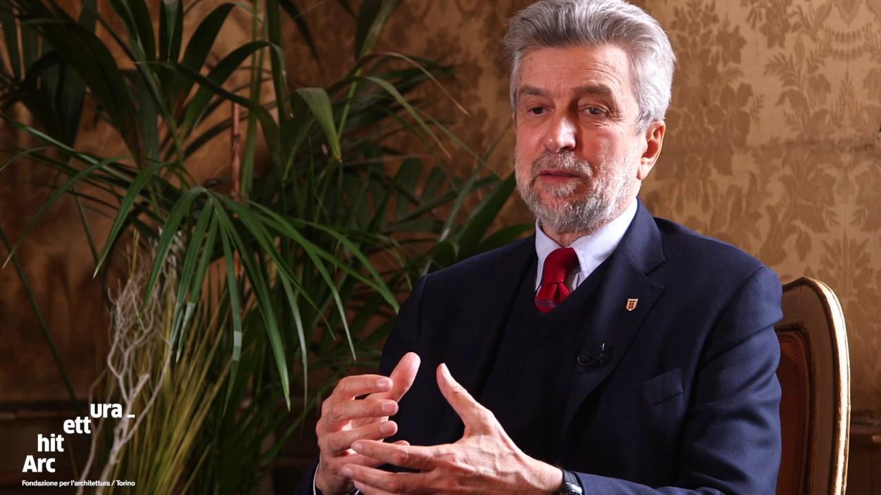 Pensioni, Damiano critica Governo Lega-M5S su Quota 100: 'Lavoratori nel limbo'