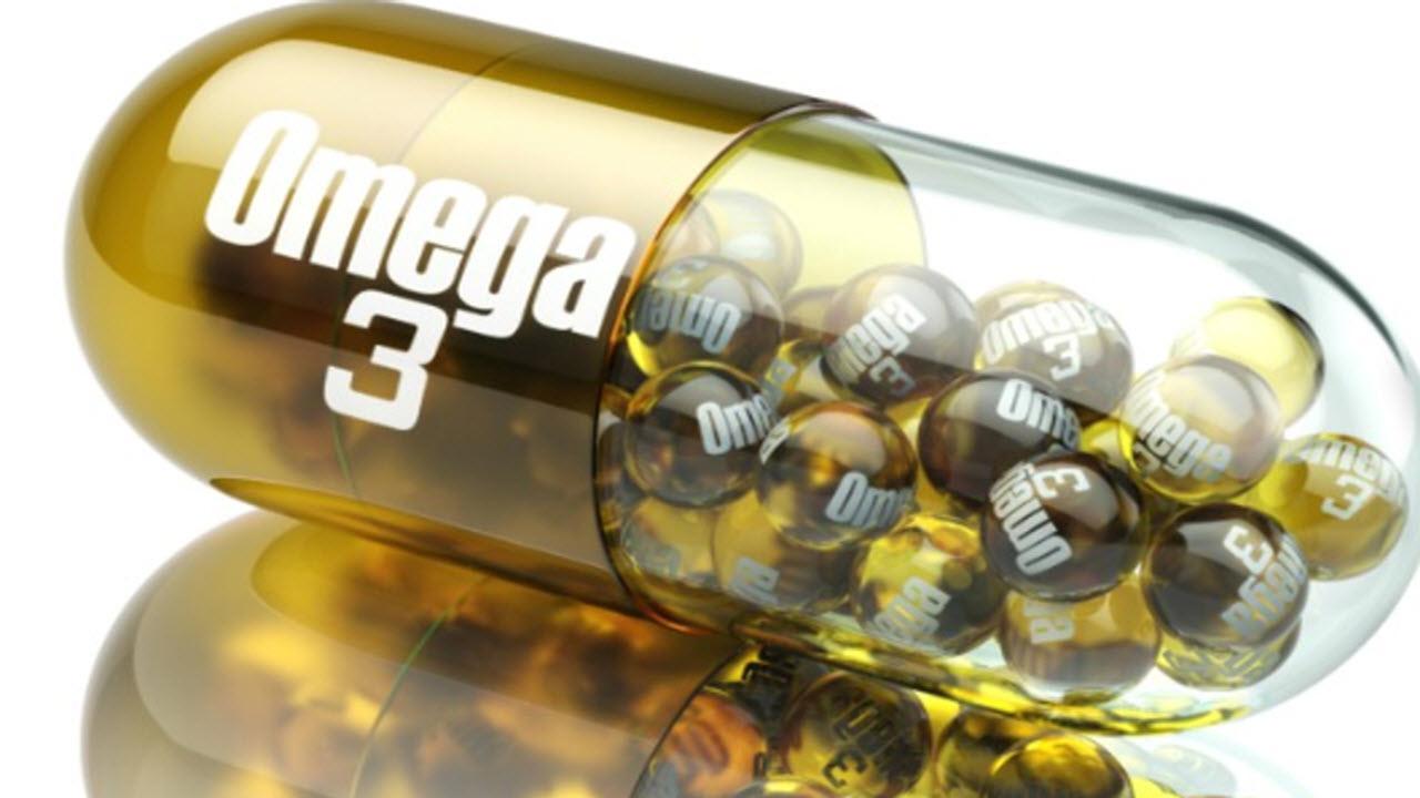 Gli Omega 3 riducono il rischio dei parti pretermine: lo studio Australiano