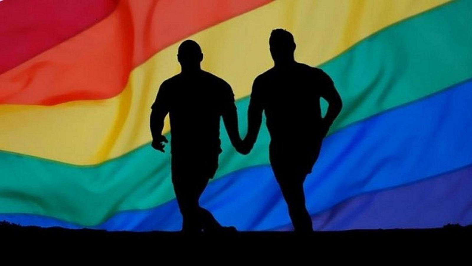 VIDEO: Cuba referéndum para una Constitución donde se recogerá el matrimonio gay