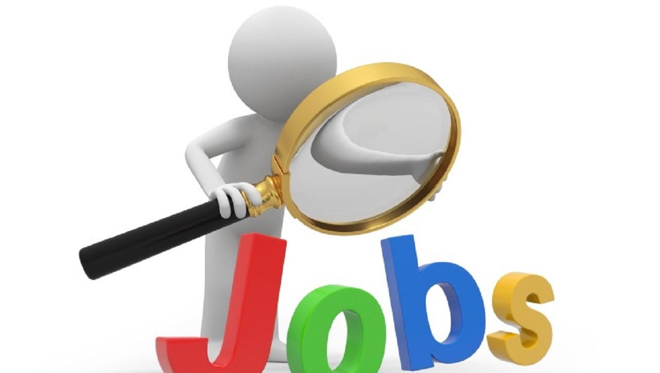 Lavoro: AGENAS assume per concorso pubblico a tempo indeterminato