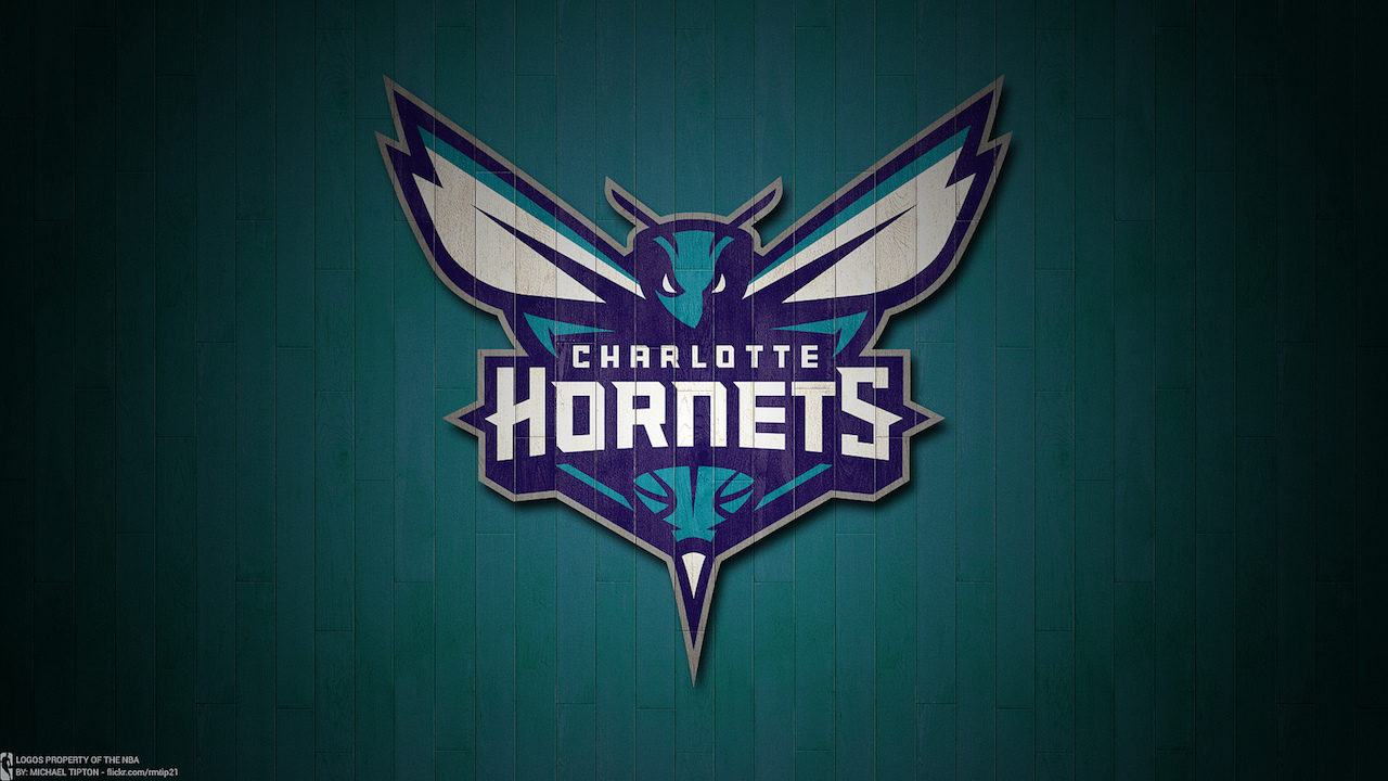 Hornets top Pacers in Charlotte, 127-109