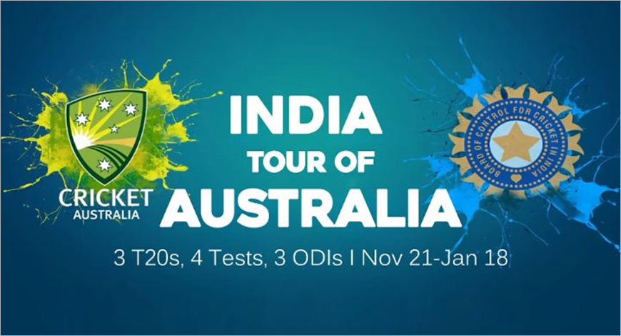 Sony Ten 3 live cricket streaming India v Australia 2nd T20 with highlights
