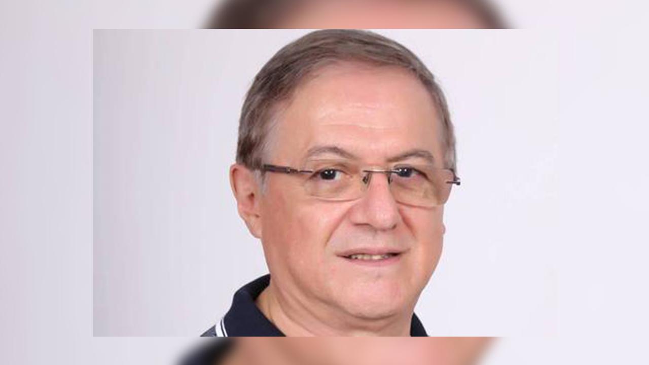 Ricardo Rodriguez deve ser novo Ministro da Educação de Bolsonaro