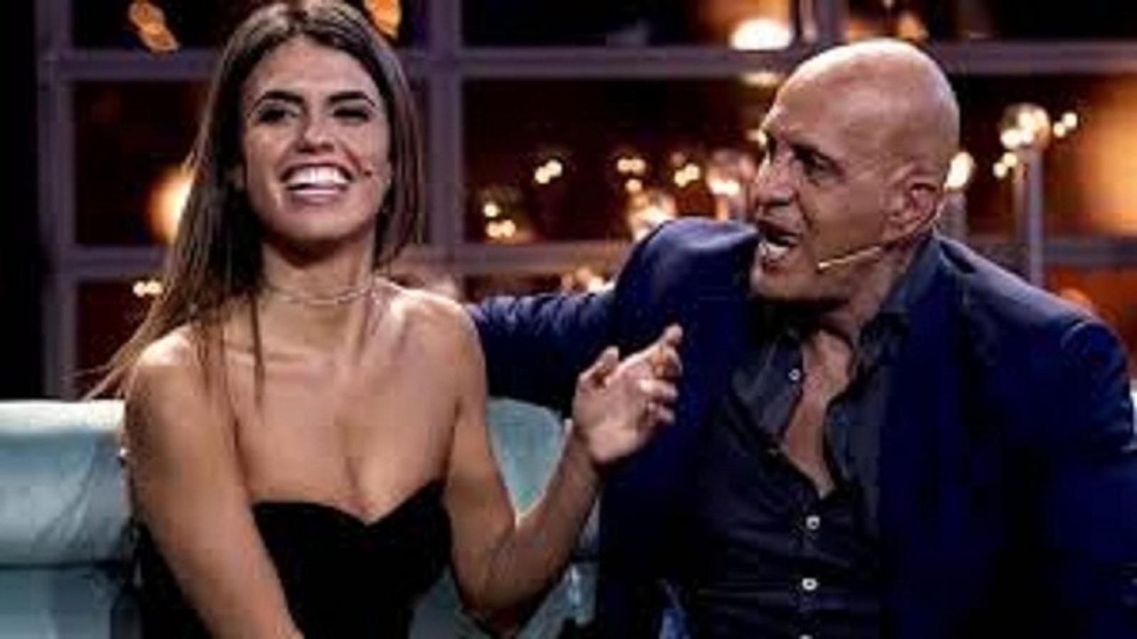VIDEO:Las primeras 6 parejas en negociaciones para el nuevo reality de Telecinco