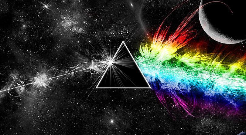 Per i lettori di Louder, il miglior album di sempre è dei Pink Floyd