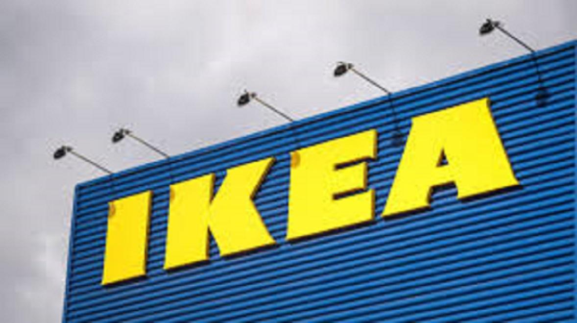 Scandale alimentaire en Inde dans un restaurant Ikea