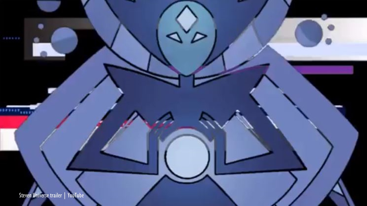 Cartoon Network surprised fans with a December release date of Steven Universe.