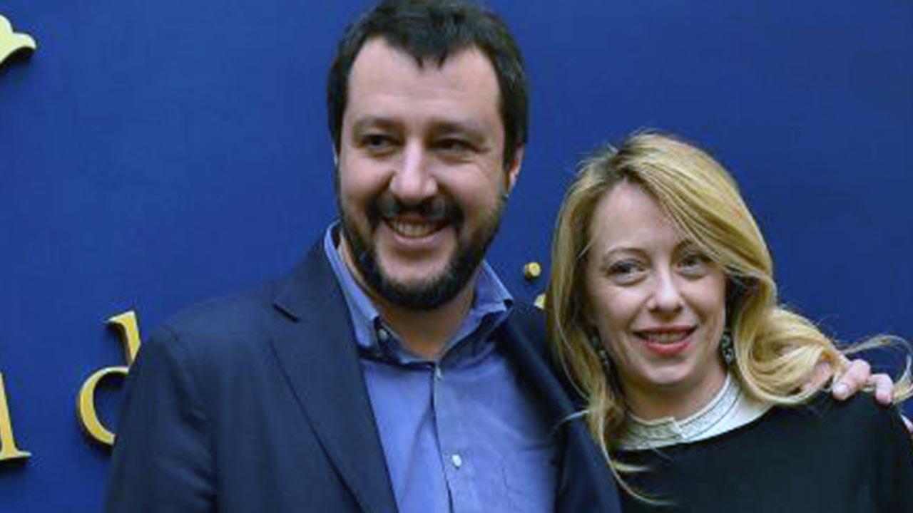 Arezzo, Lega e Fd'I sostengono l'imprenditore che ha ucciso un ladro