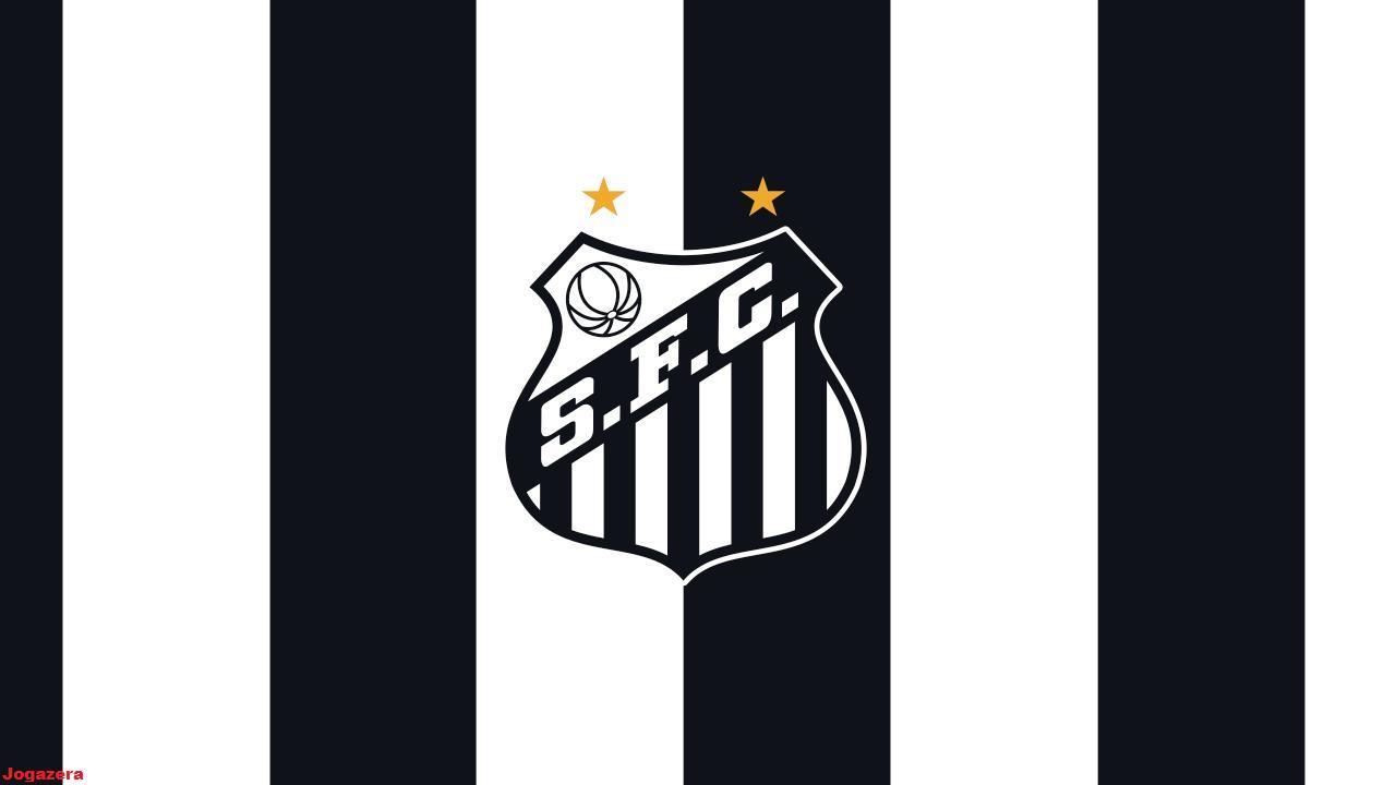 Bruno Henrique não deve ficar no Santos