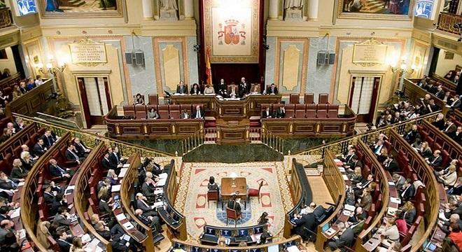 Iniciado el trámite para limitar los aforamientos a parlamentarios y al Gobierno
