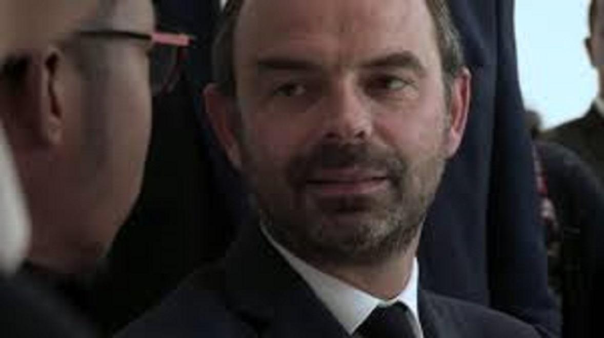 Edouard Philippe, cible de la majorité pour sa gestion de la crise